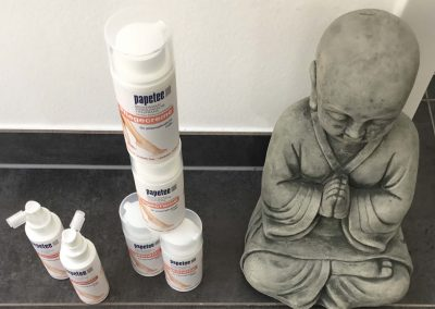 2020_produkte_buddha